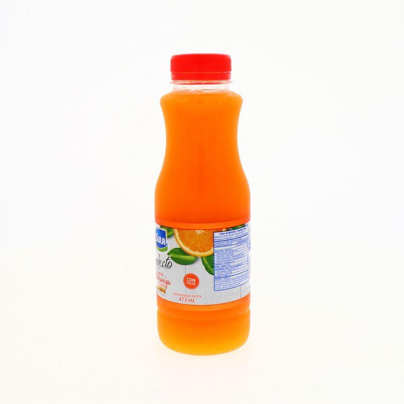 360-Bebidas-y-Jugos-Jugos-Jugos-de-Naranja_7421000841357_21.jpg