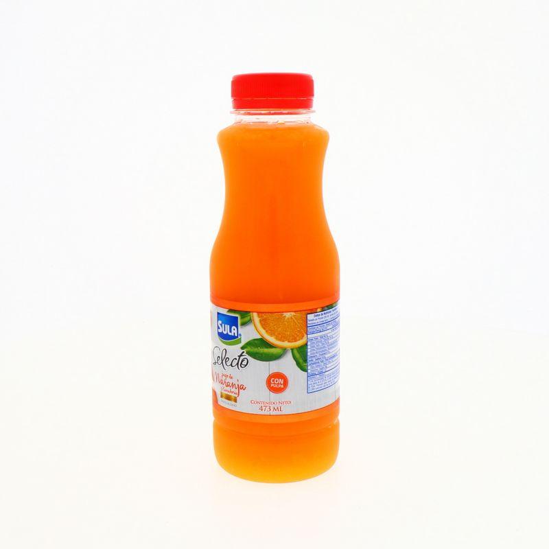 360-Bebidas-y-Jugos-Jugos-Jugos-de-Naranja_7421000841357_22.jpg