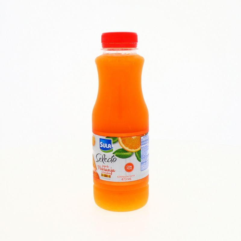 360-Bebidas-y-Jugos-Jugos-Jugos-de-Naranja_7421000841357_23.jpg
