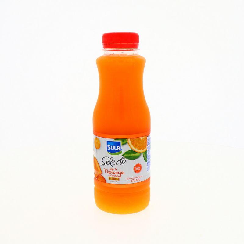 360-Bebidas-y-Jugos-Jugos-Jugos-de-Naranja_7421000841357_24.jpg