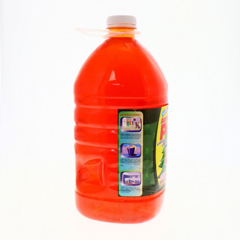 360-Cuidado-Hogar-Limpieza-del-Hogar-Desinfectante-de-Piso_7421001424597_6.jpg