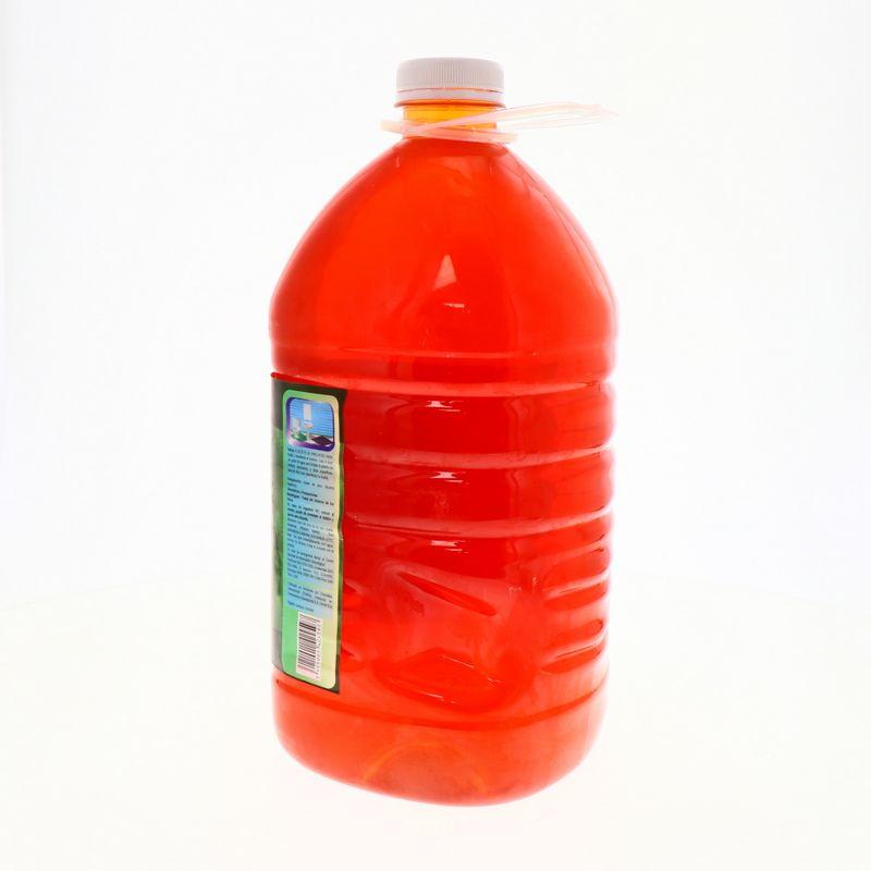 360-Cuidado-Hogar-Limpieza-del-Hogar-Desinfectante-de-Piso_7421001424597_17.jpg