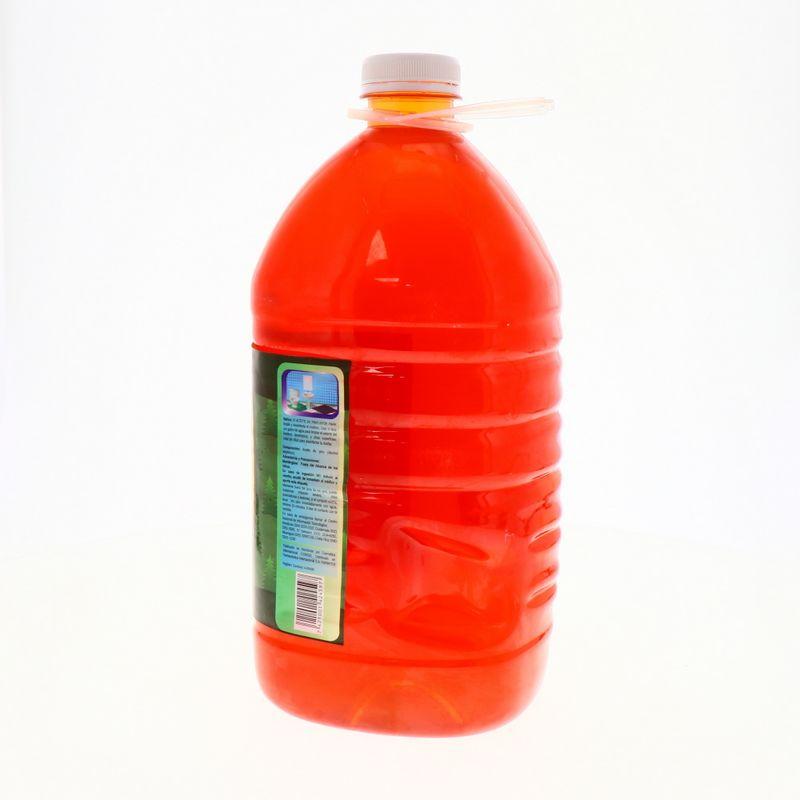 360-Cuidado-Hogar-Limpieza-del-Hogar-Desinfectante-de-Piso_7421001424597_18.jpg