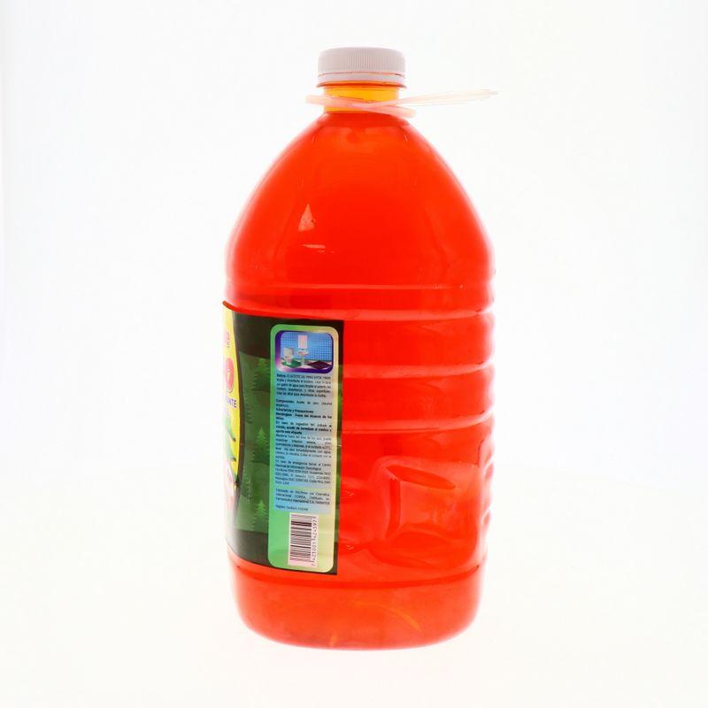 360-Cuidado-Hogar-Limpieza-del-Hogar-Desinfectante-de-Piso_7421001424597_19.jpg