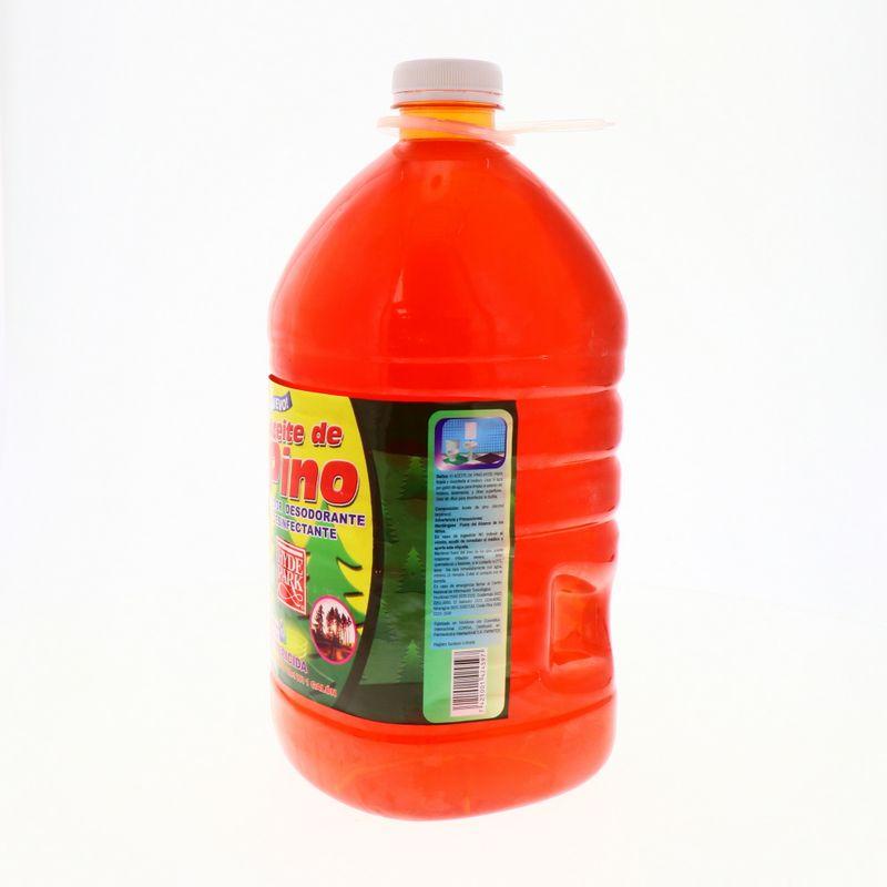 360-Cuidado-Hogar-Limpieza-del-Hogar-Desinfectante-de-Piso_7421001424597_21.jpg
