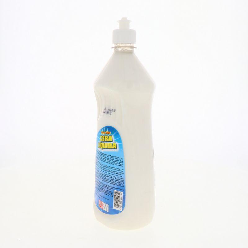 360-Cuidado-Hogar-Limpieza-del-Hogar-Desinfectante-de-Piso_7421001424719_9.jpg