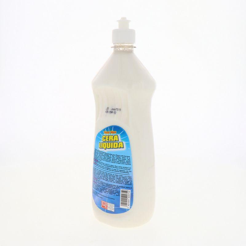 360-Cuidado-Hogar-Limpieza-del-Hogar-Desinfectante-de-Piso_7421001424719_10.jpg