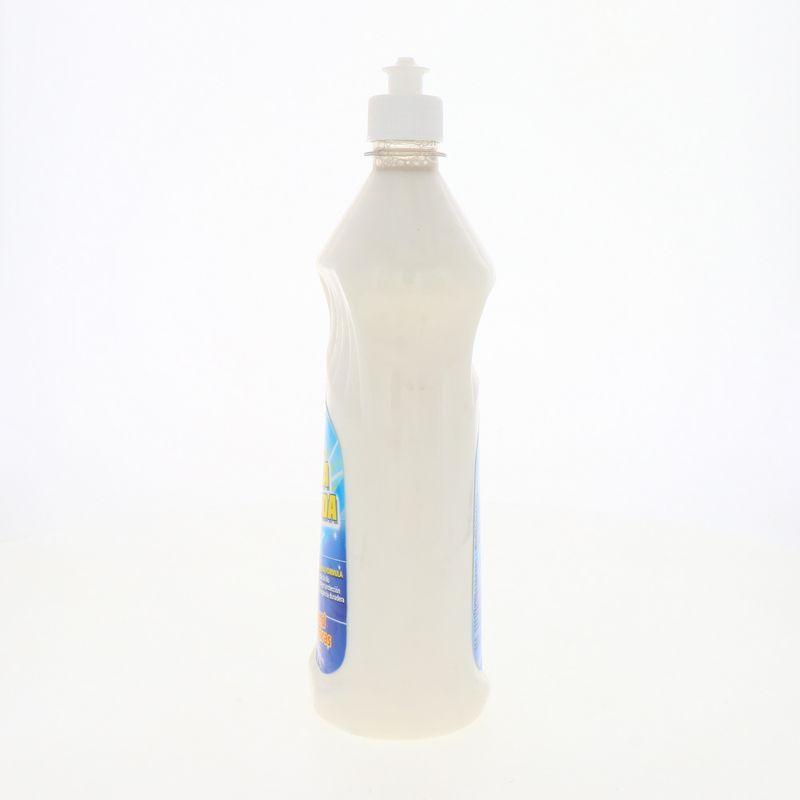 360-Cuidado-Hogar-Limpieza-del-Hogar-Desinfectante-de-Piso_7421001424719_19.jpg