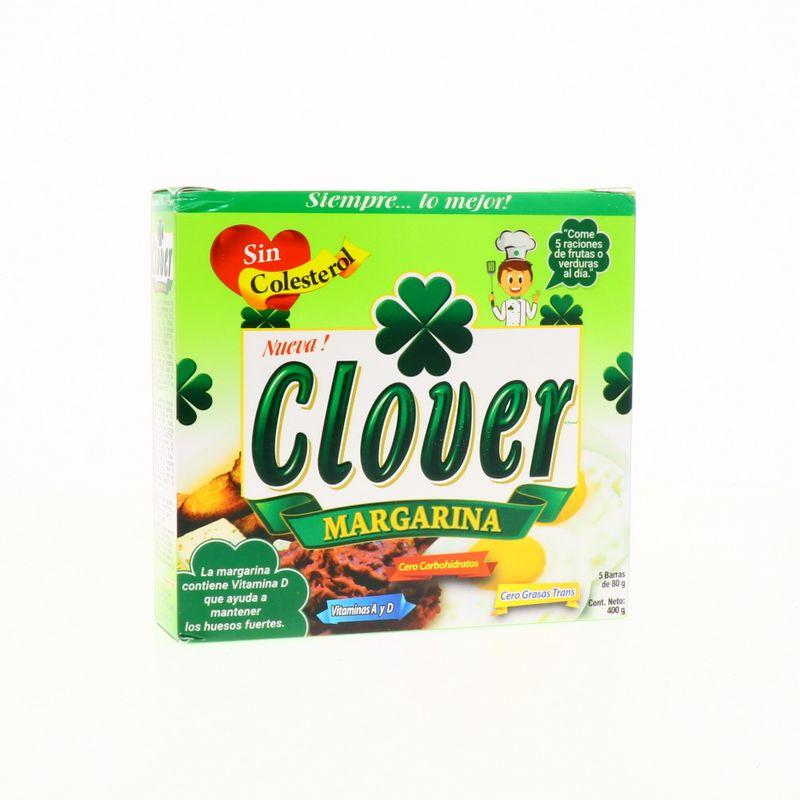 360-Lacteos-Derivados-y-Huevos-Mantequilla-y-Margarinas-Margarinas-de-Cocina_7421001602018_2.jpg