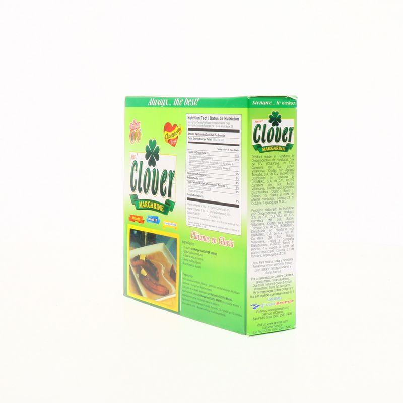 360-Lacteos-Derivados-y-Huevos-Mantequilla-y-Margarinas-Margarinas-de-Cocina_7421001602018_9.jpg