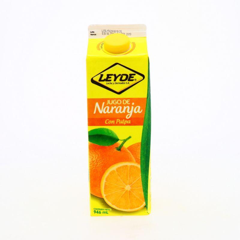 360-Bebidas-y-Jugos-Jugos-Jugos-de-Naranja_7422540000136_1.jpg