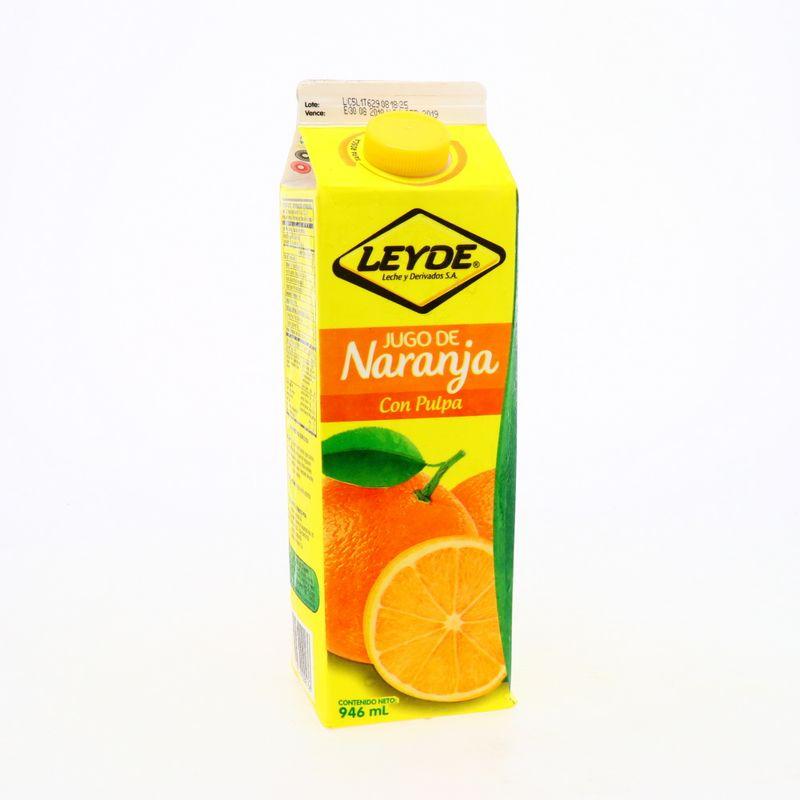 360-Bebidas-y-Jugos-Jugos-Jugos-de-Naranja_7422540000136_2.jpg