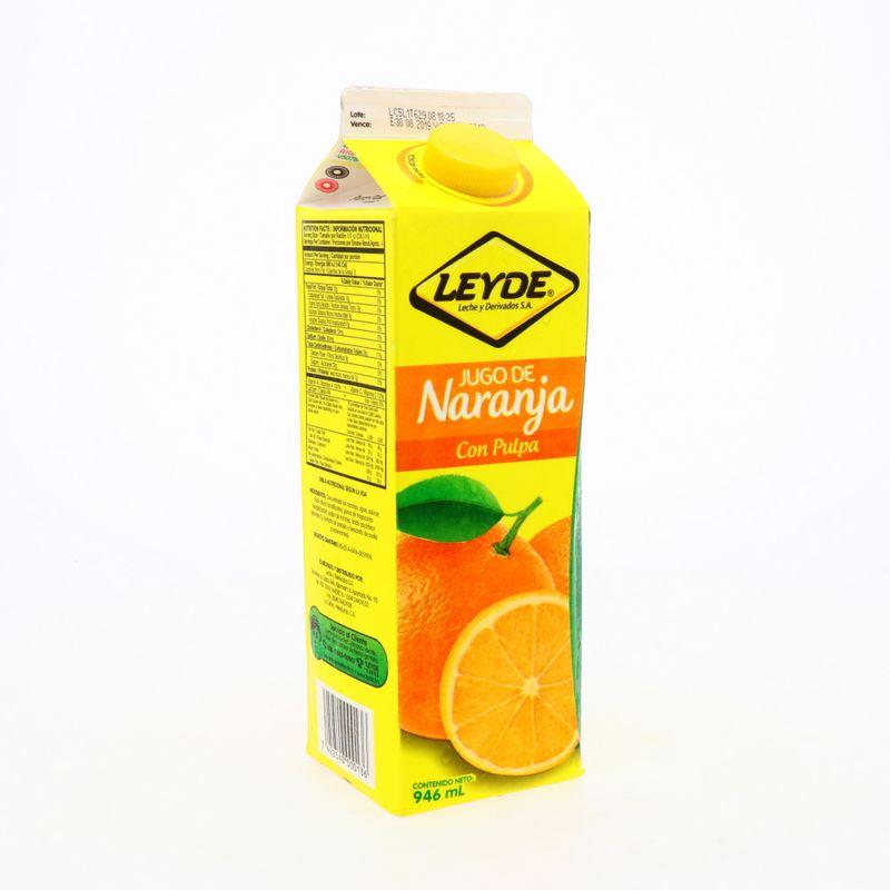 360-Bebidas-y-Jugos-Jugos-Jugos-de-Naranja_7422540000136_3.jpg