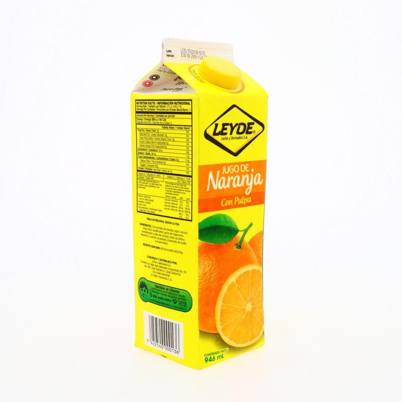360-Bebidas-y-Jugos-Jugos-Jugos-de-Naranja_7422540000136_4.jpg