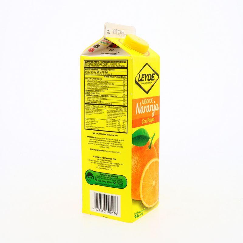 360-Bebidas-y-Jugos-Jugos-Jugos-de-Naranja_7422540000136_5.jpg