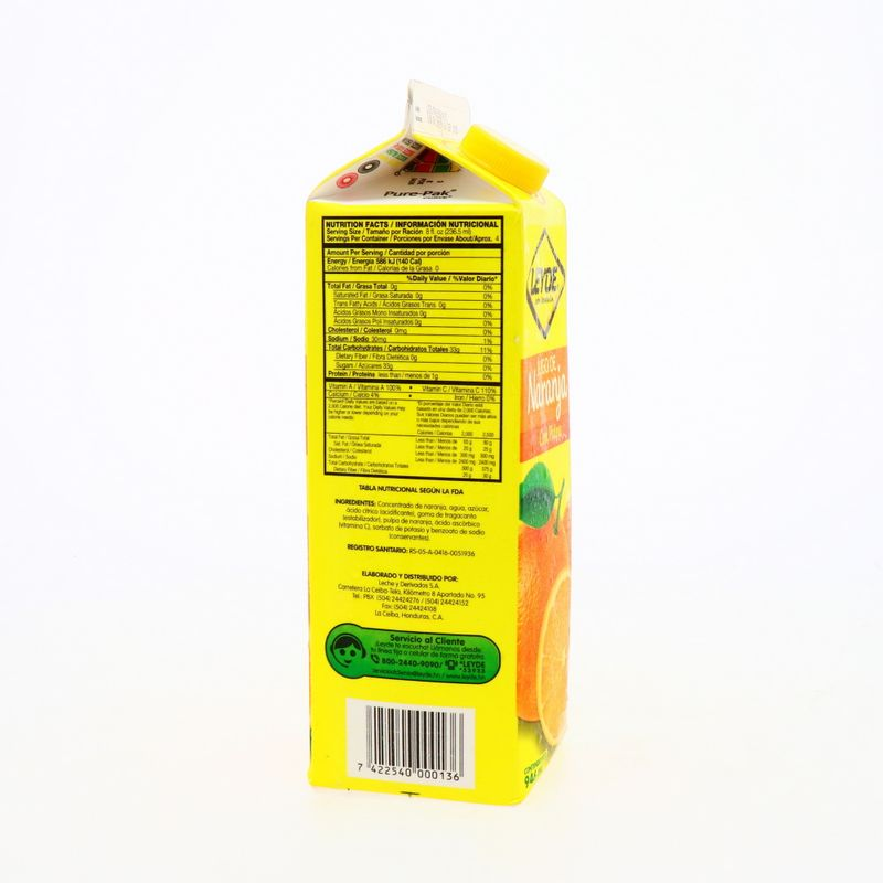 360-Bebidas-y-Jugos-Jugos-Jugos-de-Naranja_7422540000136_6.jpg