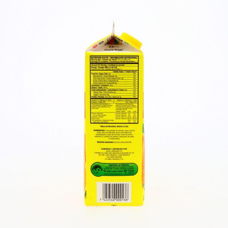 360-Bebidas-y-Jugos-Jugos-Jugos-de-Naranja_7422540000136_7.jpg