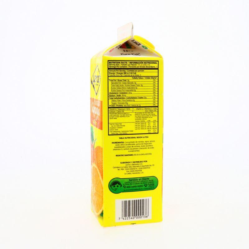 360-Bebidas-y-Jugos-Jugos-Jugos-de-Naranja_7422540000136_8.jpg