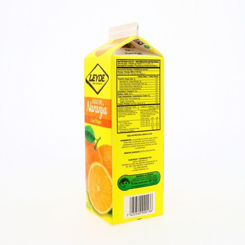 360-Bebidas-y-Jugos-Jugos-Jugos-de-Naranja_7422540000136_9.jpg