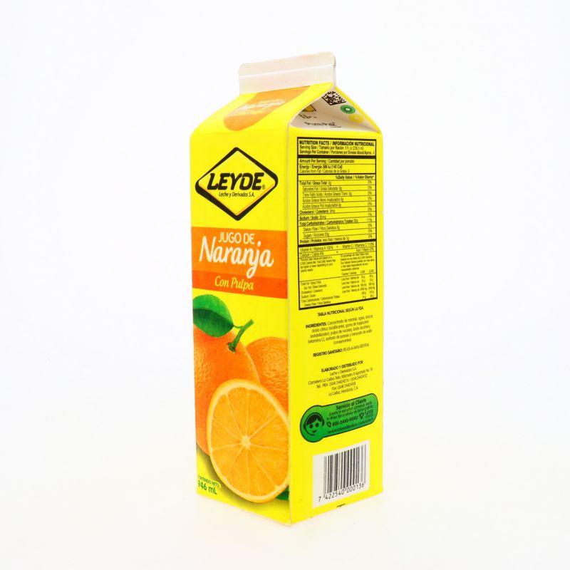 360-Bebidas-y-Jugos-Jugos-Jugos-de-Naranja_7422540000136_10.jpg
