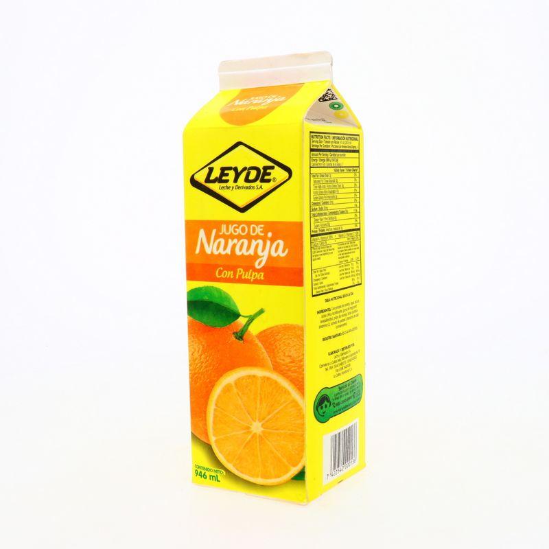 360-Bebidas-y-Jugos-Jugos-Jugos-de-Naranja_7422540000136_11.jpg