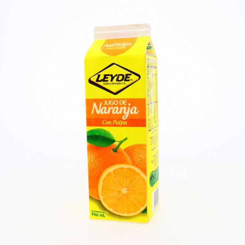 360-Bebidas-y-Jugos-Jugos-Jugos-de-Naranja_7422540000136_12.jpg