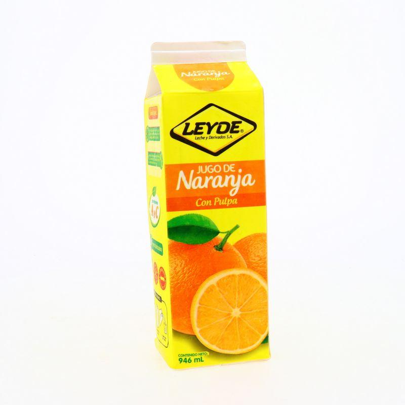 360-Bebidas-y-Jugos-Jugos-Jugos-de-Naranja_7422540000136_14.jpg