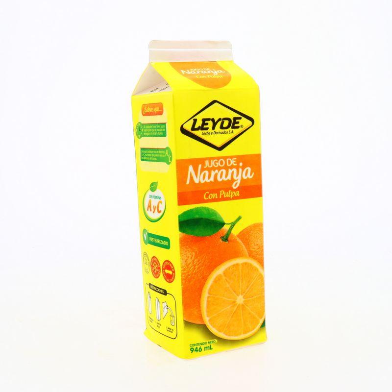 360-Bebidas-y-Jugos-Jugos-Jugos-de-Naranja_7422540000136_15.jpg