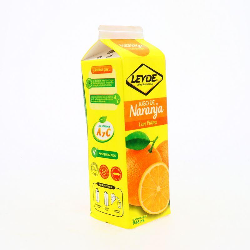 360-Bebidas-y-Jugos-Jugos-Jugos-de-Naranja_7422540000136_16.jpg