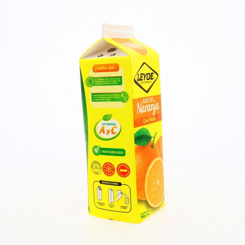 360-Bebidas-y-Jugos-Jugos-Jugos-de-Naranja_7422540000136_17.jpg