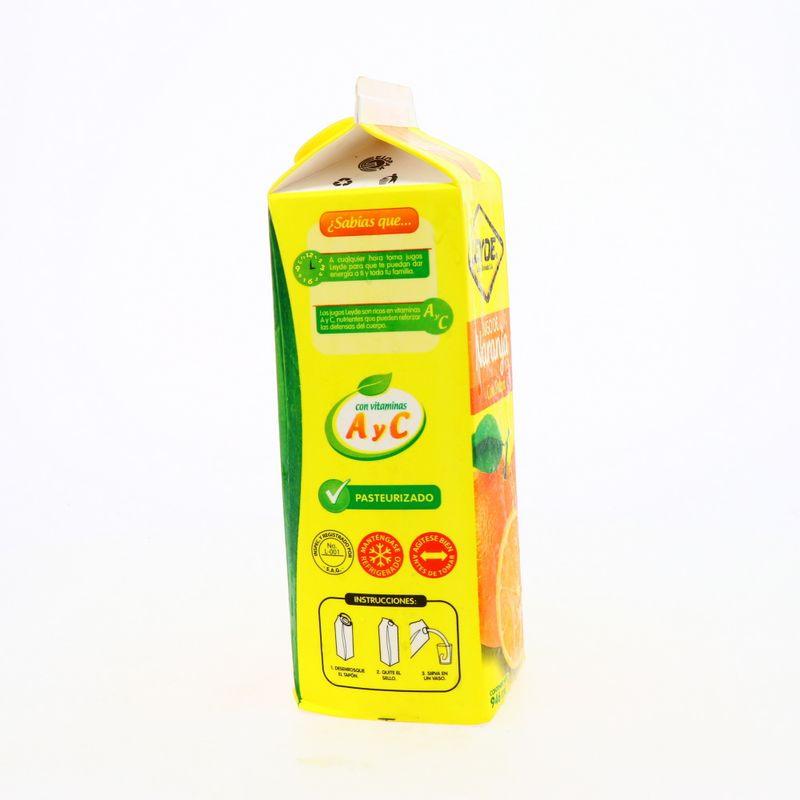 360-Bebidas-y-Jugos-Jugos-Jugos-de-Naranja_7422540000136_18.jpg