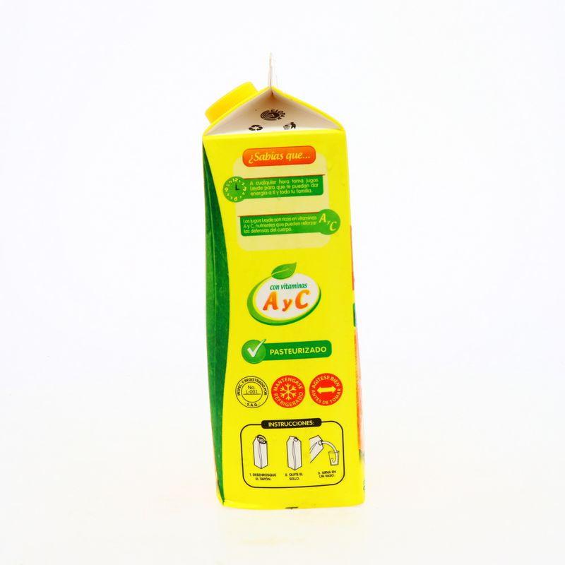 360-Bebidas-y-Jugos-Jugos-Jugos-de-Naranja_7422540000136_19.jpg