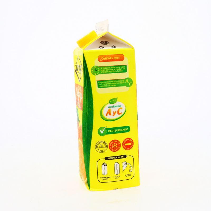 360-Bebidas-y-Jugos-Jugos-Jugos-de-Naranja_7422540000136_20.jpg