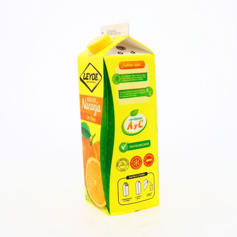 360-Bebidas-y-Jugos-Jugos-Jugos-de-Naranja_7422540000136_21.jpg