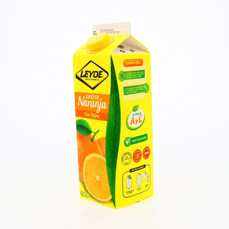 360-Bebidas-y-Jugos-Jugos-Jugos-de-Naranja_7422540000136_22.jpg