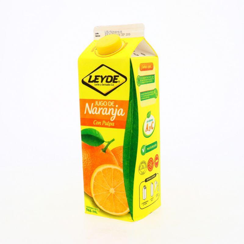 360-Bebidas-y-Jugos-Jugos-Jugos-de-Naranja_7422540000136_23.jpg