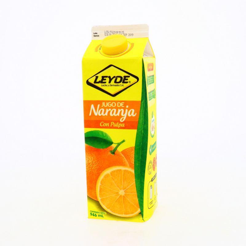 360-Bebidas-y-Jugos-Jugos-Jugos-de-Naranja_7422540000136_24.jpg