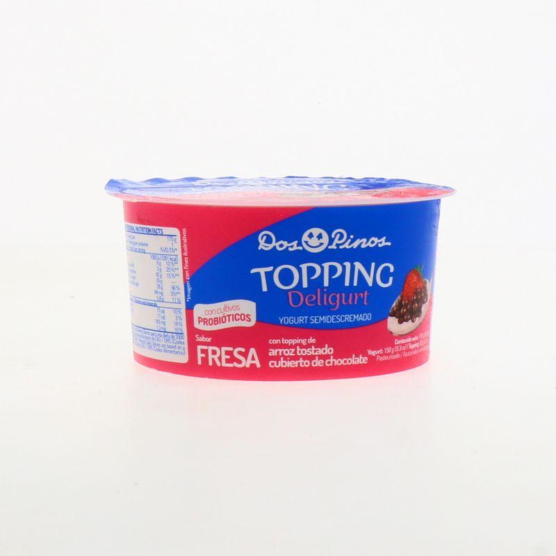 360-Lacteos-Derivados-y-Huevos-Yogurt-Yogurt-Solidos_7441001601811_2.jpg