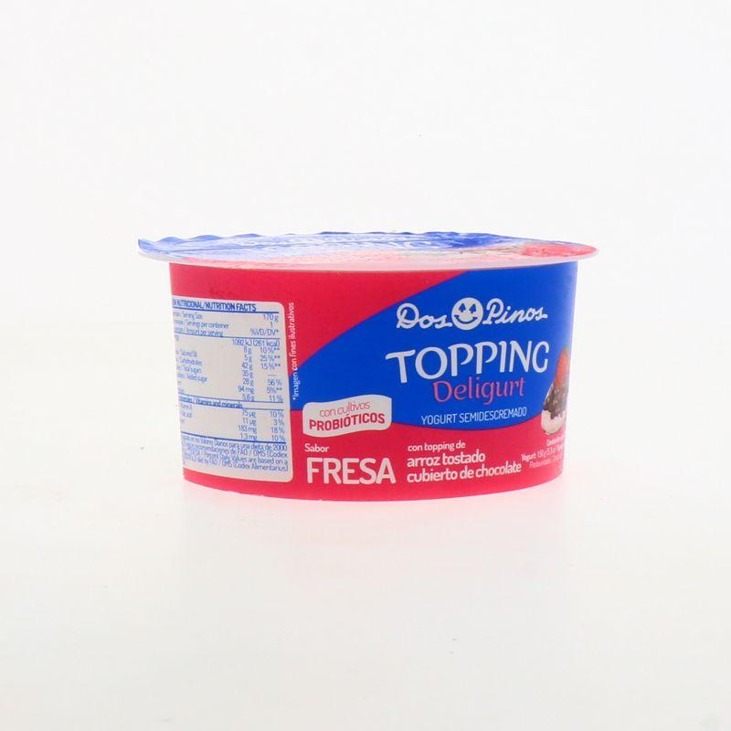 360-Lacteos-Derivados-y-Huevos-Yogurt-Yogurt-Solidos_7441001601811_3.jpg