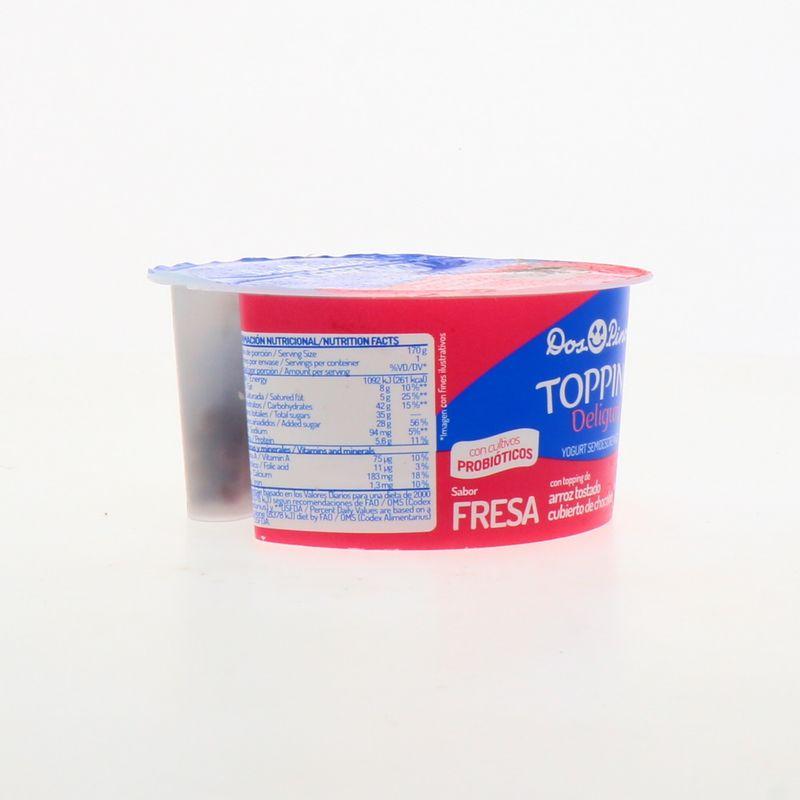 360-Lacteos-Derivados-y-Huevos-Yogurt-Yogurt-Solidos_7441001601811_5.jpg