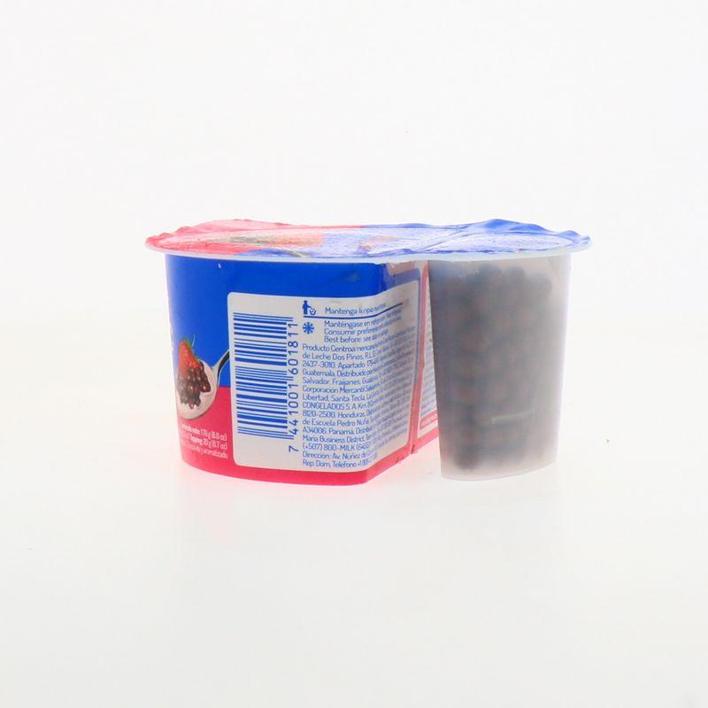 360-Lacteos-Derivados-y-Huevos-Yogurt-Yogurt-Solidos_7441001601811_18.jpg