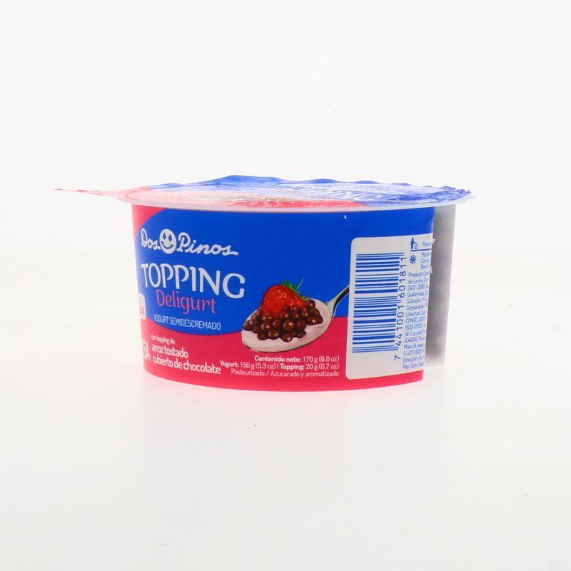 360-Lacteos-Derivados-y-Huevos-Yogurt-Yogurt-Solidos_7441001601811_22.jpg