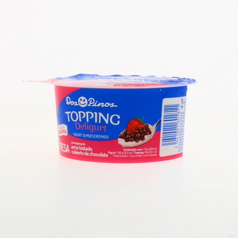 360-Lacteos-Derivados-y-Huevos-Yogurt-Yogurt-Solidos_7441001601811_23.jpg