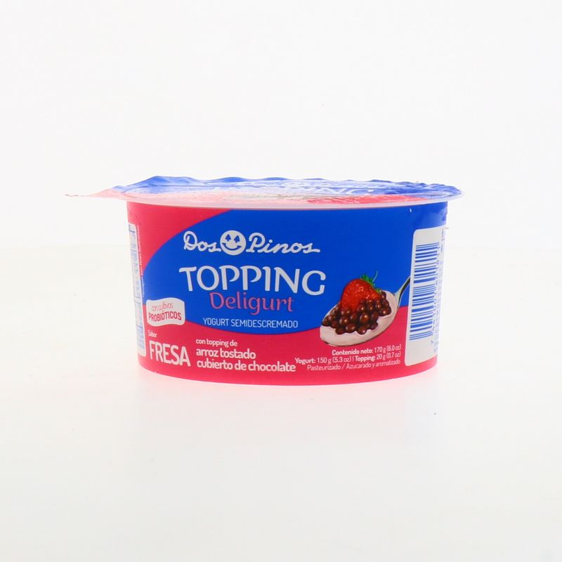 360-Lacteos-Derivados-y-Huevos-Yogurt-Yogurt-Solidos_7441001601811_24.jpg