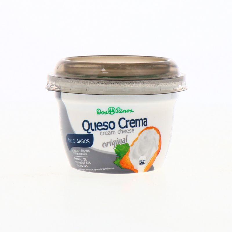 360-Lacteos-Derivados-y-Huevos-Quesos-Quesos-Para-Untar_7441001606069_1.jpg