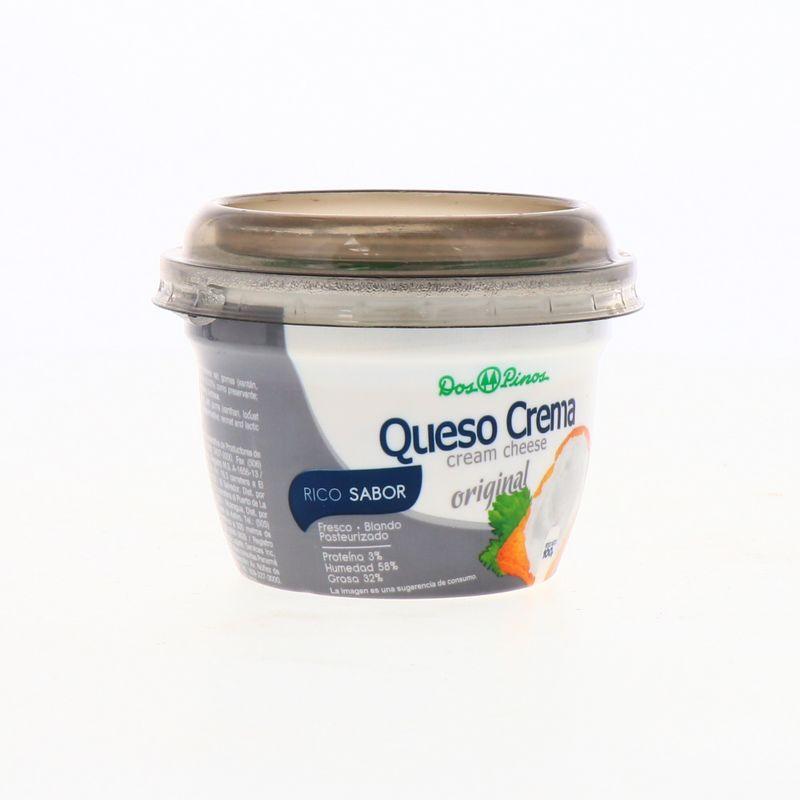 360-Lacteos-Derivados-y-Huevos-Quesos-Quesos-Para-Untar_7441001606069_3.jpg