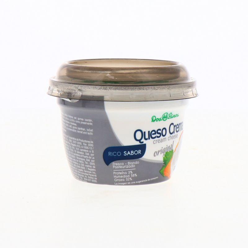 360-Lacteos-Derivados-y-Huevos-Quesos-Quesos-Para-Untar_7441001606069_4.jpg