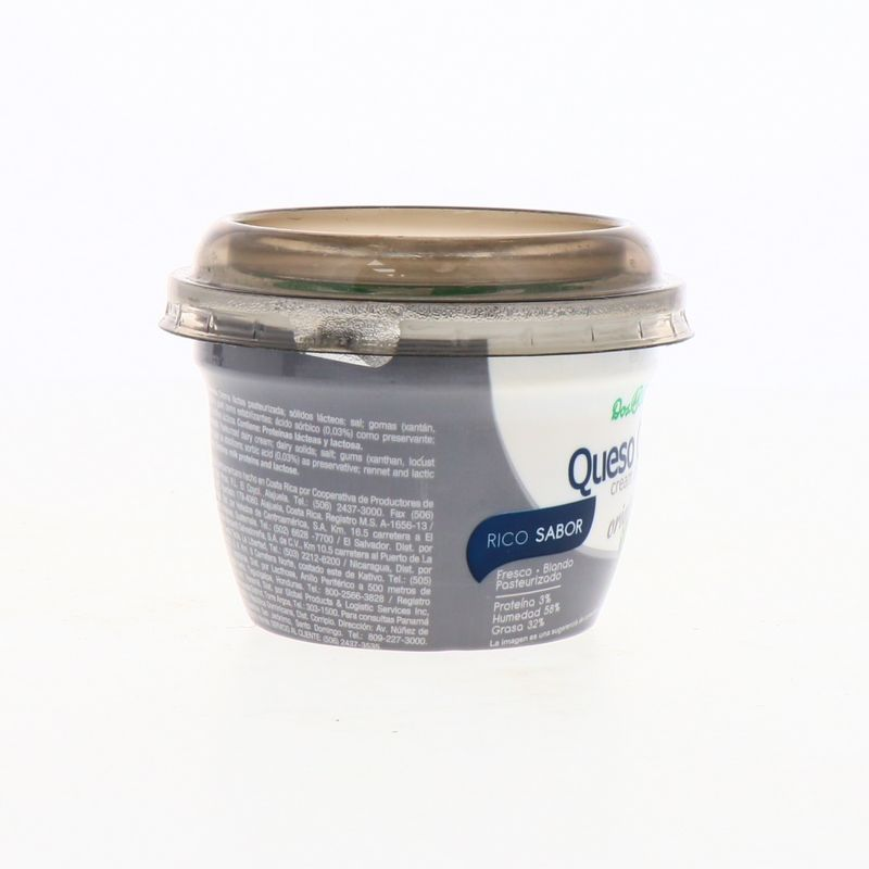 360-Lacteos-Derivados-y-Huevos-Quesos-Quesos-Para-Untar_7441001606069_6.jpg