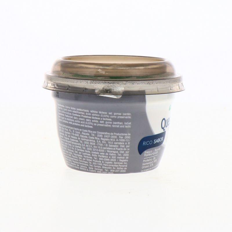 360-Lacteos-Derivados-y-Huevos-Quesos-Quesos-Para-Untar_7441001606069_7.jpg