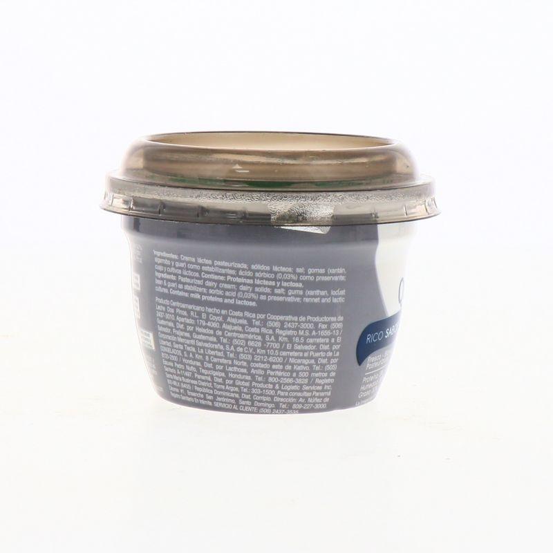 360-Lacteos-Derivados-y-Huevos-Quesos-Quesos-Para-Untar_7441001606069_8.jpg